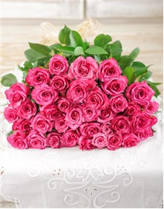 flowers: Three Anniversary Wishes!