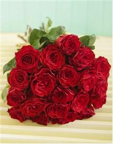 flowers: Fancy Affection!