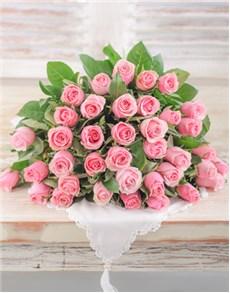 flowers: My Sweetest Valentine!