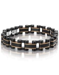 jewellery: ARZ Steel Bracelet SSB39!