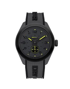 watches: Superdry Gents Navigator Military Grey Watch!