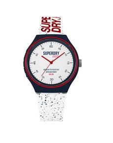 watches: Superdry Gents Urban XL Fleck Watch!