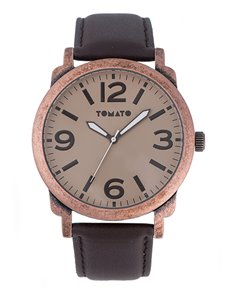 watches: Tomato Gents Watch T133148!