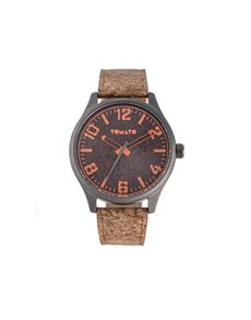watches: Tomato Gents Watch T139156!