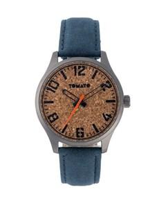 watches: Tomato Gents Cork Watch !