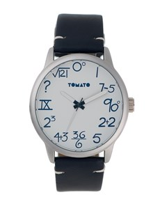 watches: Tomato Gents Watch T163160!