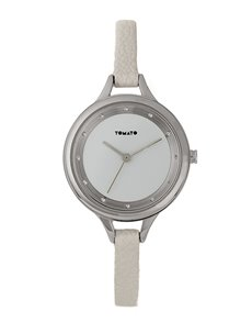 watches: Tomato Ladies Watch T553145!