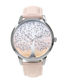 watches: Tomato Ladies Tree of Life Watch!