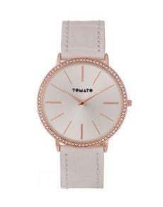 watches: Tomato Ladies Watch  T733153!