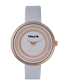 watches: Tomato Ladies Watch  T753150!