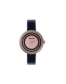 watches: Tomato Ladies Watch T753151!