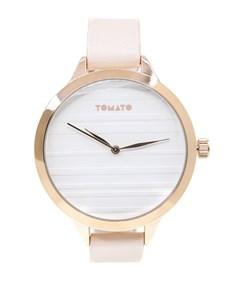 watches: Tomato Ladies Watch T753157!