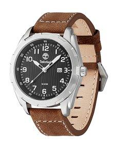 watches: Timberland Gents NewMarket Watch!