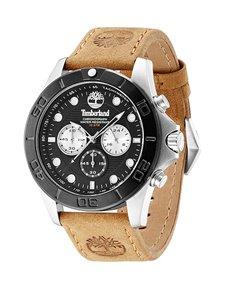 watches: Timberland Gents Northfield Watch!