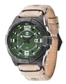 watches: Timberland Gents Penacook Watch!