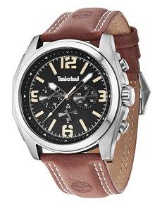 watches: Timberland Brattleboro Gents Watch!