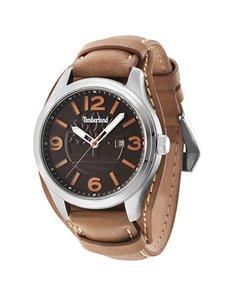 watches: Timberland Gents Moringa Watch!