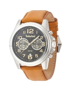 jewellery: Timberland Gents Pickett watch!