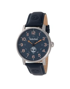 watches: Timberland Gents Farmingham Watch!