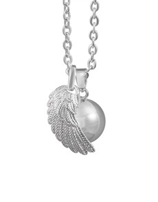 gifts: Shiroko Harmony Chime Necklace VCONJHP009!