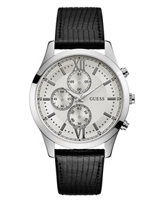 watches: Gents Hudson Guess Watch!