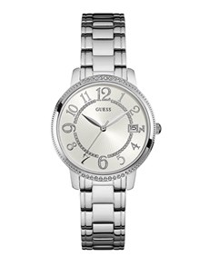 jewellery: Guess Kismet Ladies Watch!