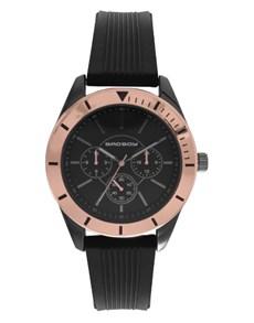 watches: Bad Boy Gents High Key Watch!