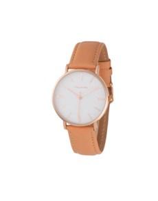 watches: Hallmark Ladies Rose 36mm Watch!