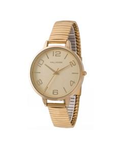 watches: Hallmark Ladies Stretch Strap Watch!