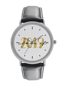gifts: Digitime Graduation Class Personalised Watch!