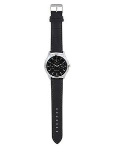 watches: Digitime Typhoon Black Watch!