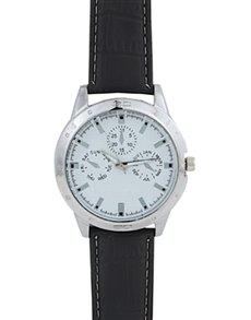 watches: Digitme Typhoon Watch !