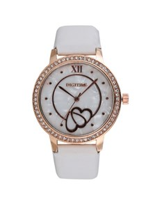 watches: Digitime Desire Ladies Watch!