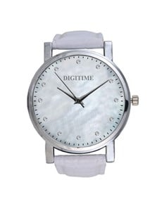 watches: Digitime Boho Ladies Watch!