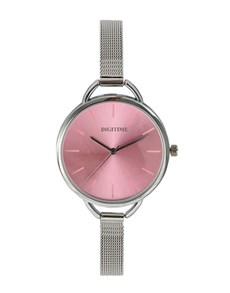 watches: Digitime Chiffon Ladies Watch !