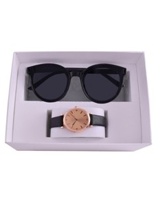 watches: Digitime Gemini  Gents Watch with Sunglasses!