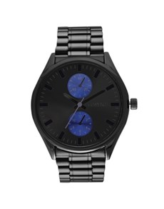 watches: Digitime Gents Cascade Watch!