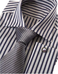 gifts: Custom Measure and Tailor Made Shirt Consultation!