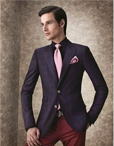gifts: Measure and Tailor Made Sports Jacket or Blazer!