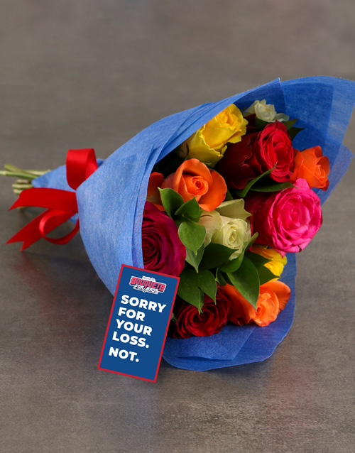 bouquets: Crystal Palace Bouquet!