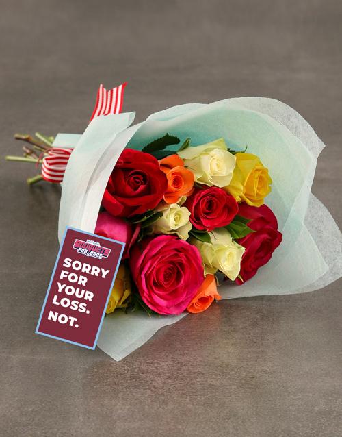 bouquets: West Ham United Bouquet!