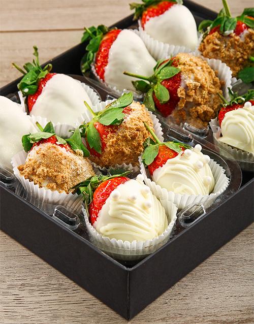 bakery: Bride Box!