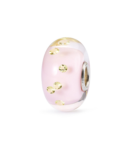mothers-day: Trollbeads Fragile Purity!