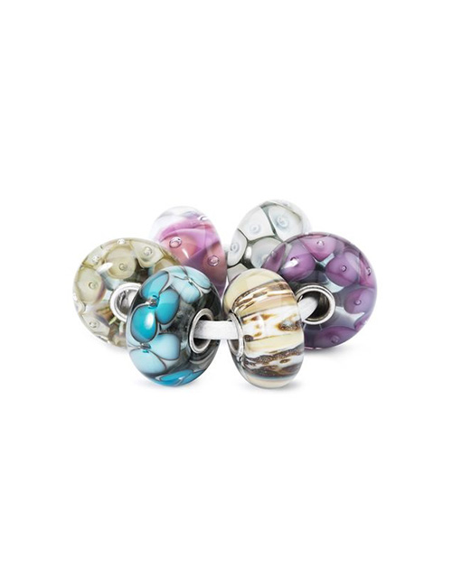 mothers-day: Trollbeads Friendship Kit!