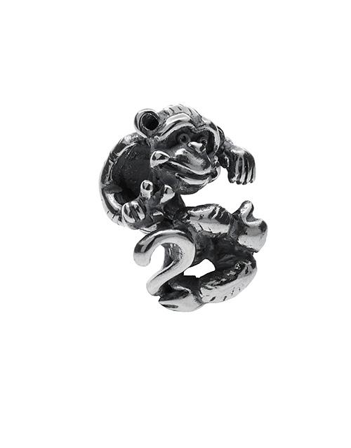 sale: Trollbeads Peace Charm!