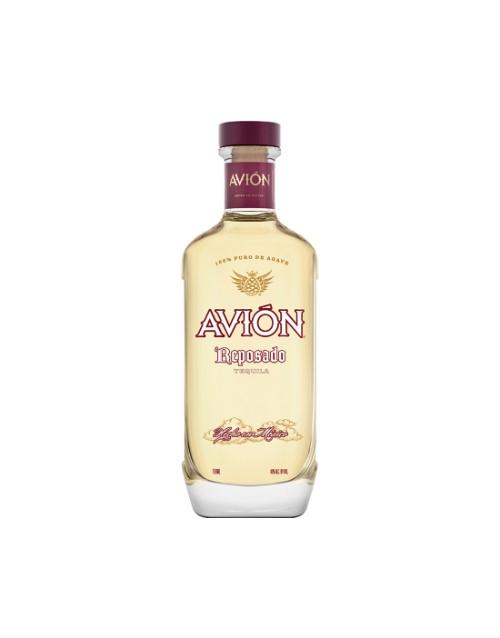 spirits: Avion Reposado Tequila 750Ml!