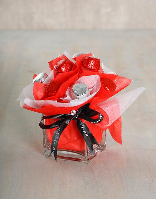 prices: Sweet Love Caramel Arrangement!