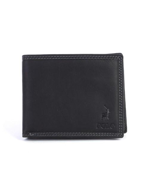 polo: Polo Tuscany Licence Wallet Black!
