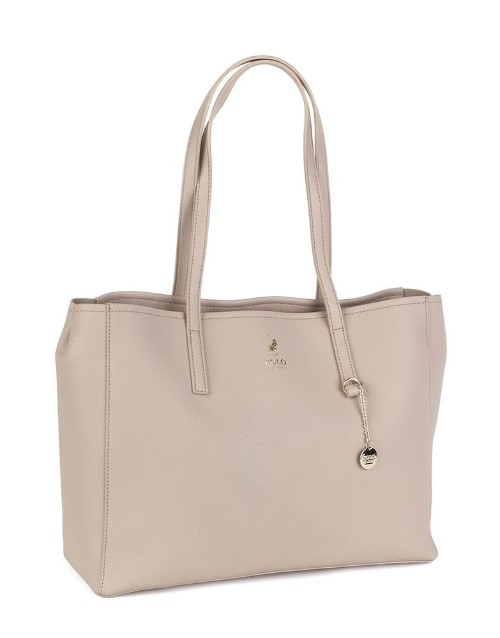 brands: Polo Lyone Pebble classy with Oyster!