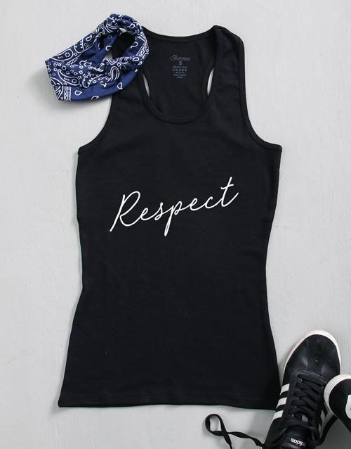 clothing: Personalised Love Ladies Top!